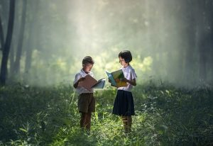 53097-391-The-Benefits-of-Reading-Books-For-Kids-1